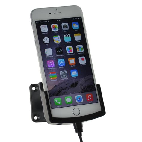 Usb Iphone 6s fix2car iphone 7 plus iphone 6s plus holder usb charger