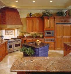 prestige wood and stone welcome kitchen countertops