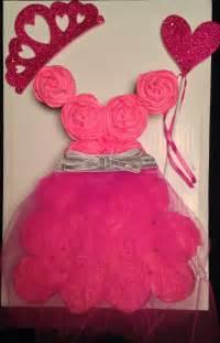 ballet cake1 princess ballerina cupcake cake dresses on frozen birthday cakes at walmart