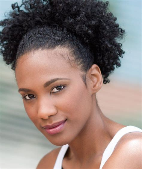 what rubber band for afro puff 19 best rubber band method braids images on pinterest