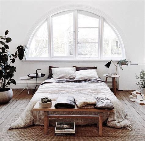 whitehouse design instagram bedroom books inspiration inspo instagram interior