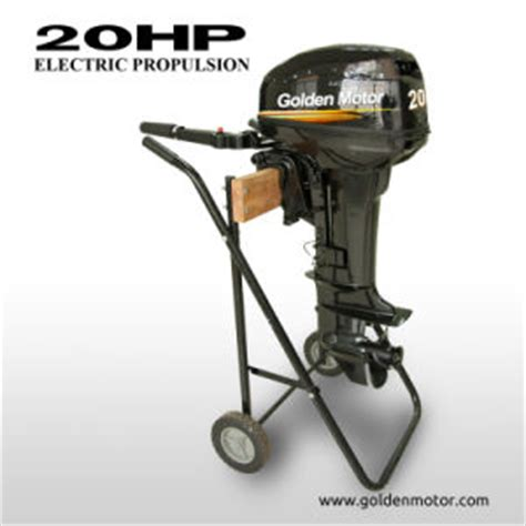 outboard motor boat hs code china ce 3hp 10hp 20hp 50hp electric outboard motors for
