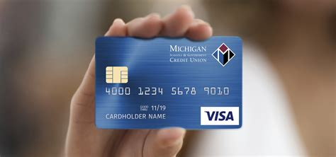 Is Visa Gift Card A Credit Card - credit cards titanium visa credit card michigan schools government credit union