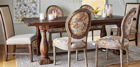 world market dining room unique rustic dining room furniture sets world market