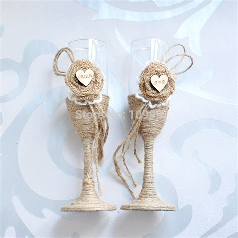 buy barware online compare prices on wedding toasting glasses online
