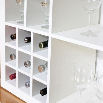 17 best images about expedit divider on pinterest shelves ikea expedit bookcase and bookcases