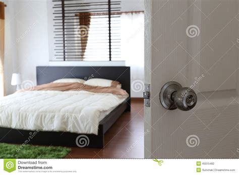 how to unlock a locked bedroom door how to unlock a bedroom door 28 images how to unlock a
