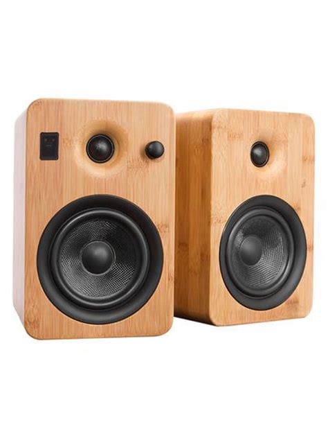 66 best images about our speakers your home on