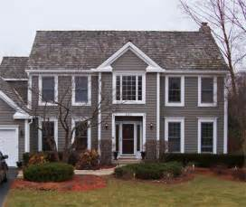 exterior house paint colors photo gallery exterior house painting photo gallery dynamic colors