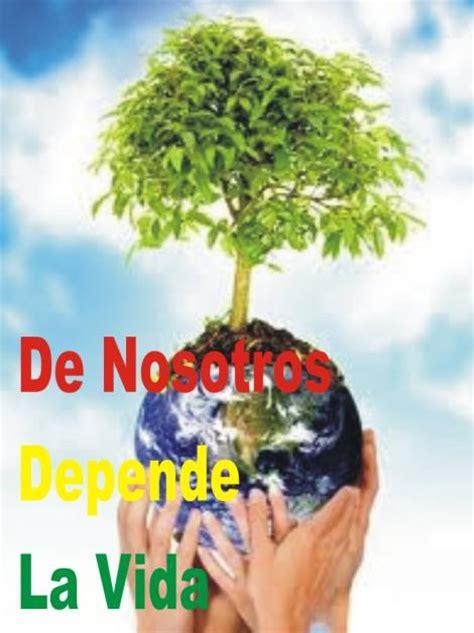 ecolog a y medio ambiente en el blog verde blog sobre portales informativos redes organizaciones y