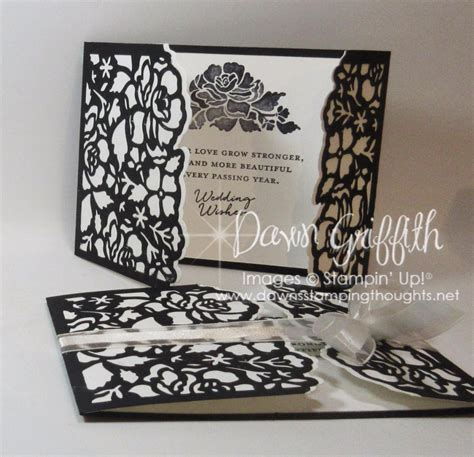 Wedding Card Phrases by Floral Phrases Wedding Card S Sting Thoughts