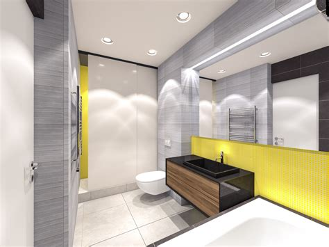 bathroom mirrors gold coast custom mirrors increase light in gold coast homes all