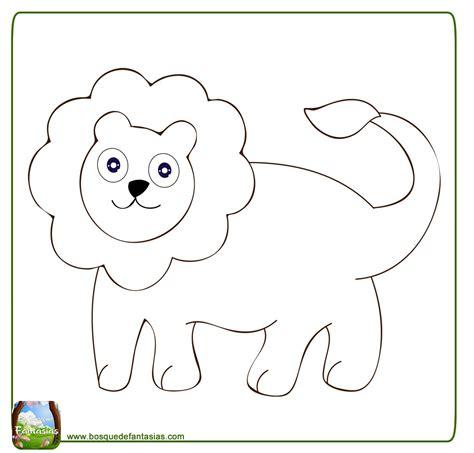 imagenes de leones sin color 99 dibujos de leones 174 im 225 genes de leones para colorear