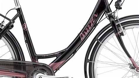 breezer uptown infinity breezer uptown infinity bike