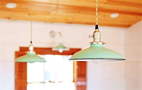 diy kitchen lighting blogger s diy renovations take shape with porcelain