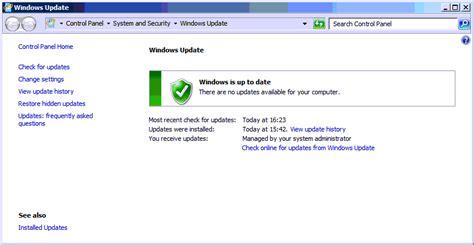 most up to date windows 10 version windows update error 80072f78 dom s i t humdrum