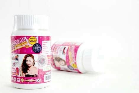 Obral Botol Nano Gluta White 1500000 Anti Aging Thailand supreme gluta white 1500000 mg grape seed extract co enzyme q10 1 bottle 30