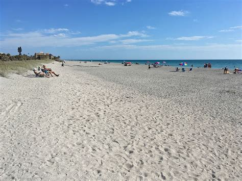 public boat r siesta key turtle beach florida wikipedia