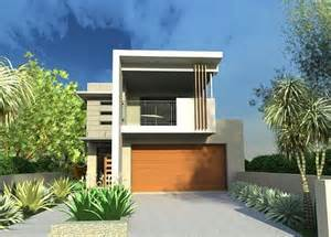 Small House Designs Brisbane Small Lot Homes Narrow Block Designs Brisbane