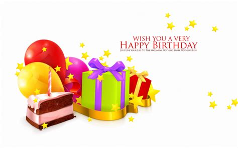 happy birthday design wallpaper happy birthday wallpapers hd pictures one hd wallpaper