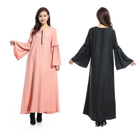 model abaya muslim aliexpress com buy 2017 new model abaya in budai muslim