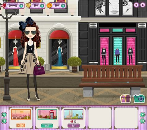 coco girl game coco girl game on behance