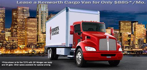 kenworth the s best kenworth trucks the s best