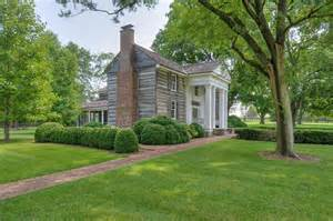 real estate tim mcgraw faith hill selling 20m