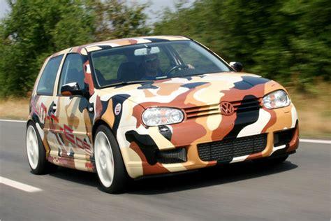 Schnellstes Auto Von Opel by Bild 1 46 Bildergalerien Tempo Tempo Diese Autos