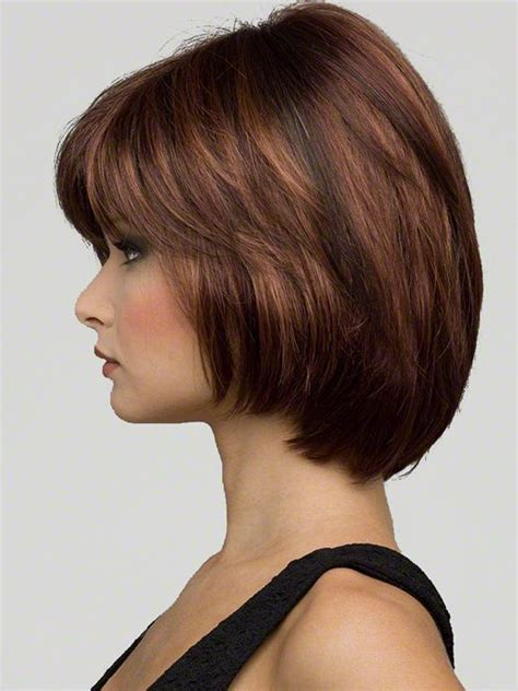 chromasilk over brown hair best 10 medium brown hairstyles ideas on pinterest