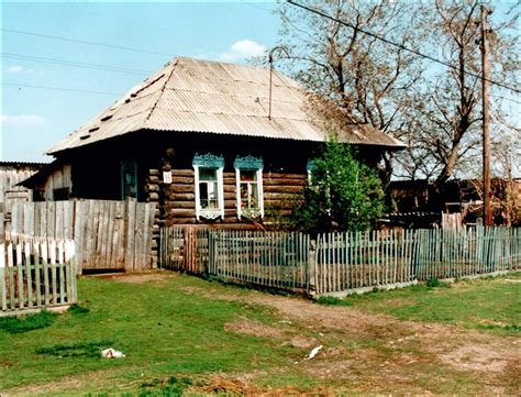 russia house music russian house 28 images siberian wooden houses russian houses folk style and