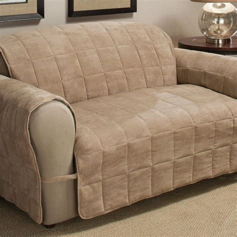 slipcovers for leather couches best 25 leather couch covers ideas on pinterest diy