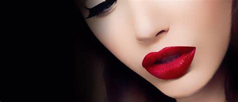 imagenes ojos seductores gu 237 a de estilo by estilo v como utilizar el rojo de