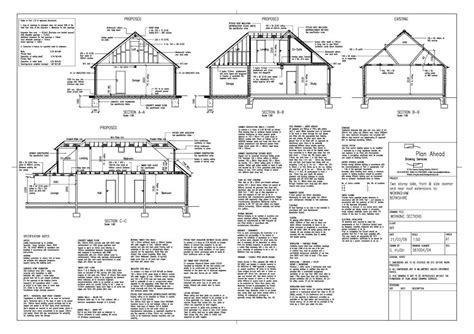 bungalow with loft floor plans one story bungalow floor plans bungalow house plans with