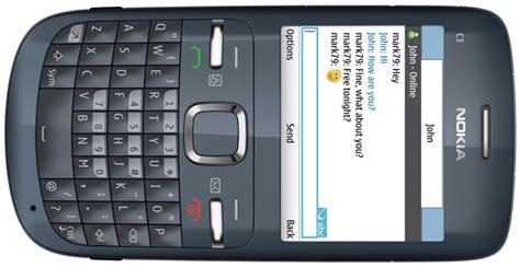 download mp3 cutter for nokia c3 celular nokia c3 nuevo watsapp facebook incluye regalo