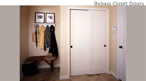 How To Replace Sliding Closet Doors Interior Door Closet Company Closet Doors Large Image Slide Show Closets Closet Doors