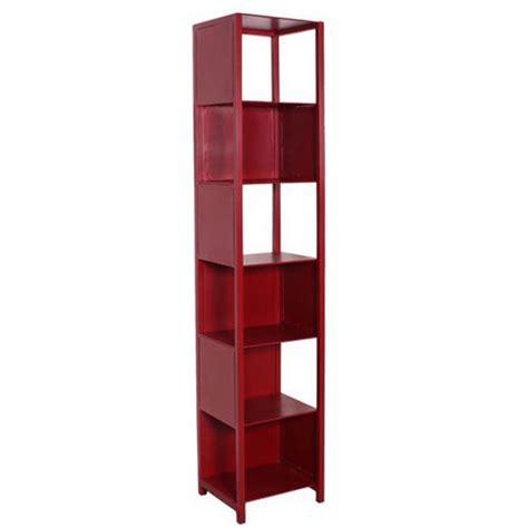 librerie scontate librerie industrial e vintage vendita on line scontate
