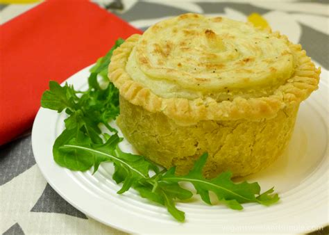 simple cottage pie recipe simple cottage pie 28 images cottage pie vegan sweet