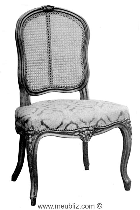 Chaise Cabriolet by Chaise Cabriolet Best Chaise Cabriolet Occasion With