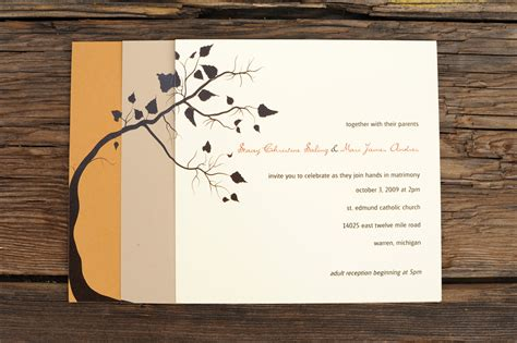 invitations templates wedding invitation wording wedding invitation template sle