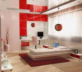 new house experience 2016 bedroom interior design ideas
