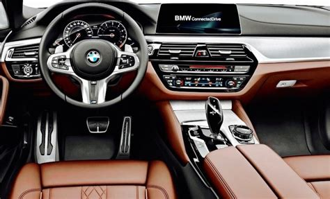 bmw  series exterior  engine release date