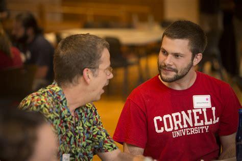 Cornell Mba Scholarship by Nsf Grfp Fellowship Graduate School