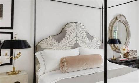 gwyneth paltrow bedroom trove interiors house of windsor gwyneth paltrow chris