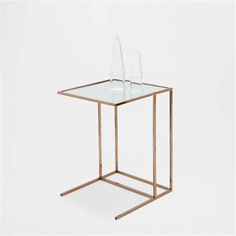 40 best images about side tables on zara home