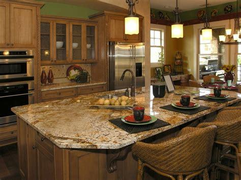 cucine in muratura palermo mobili per cucine in muratura palermo design casa