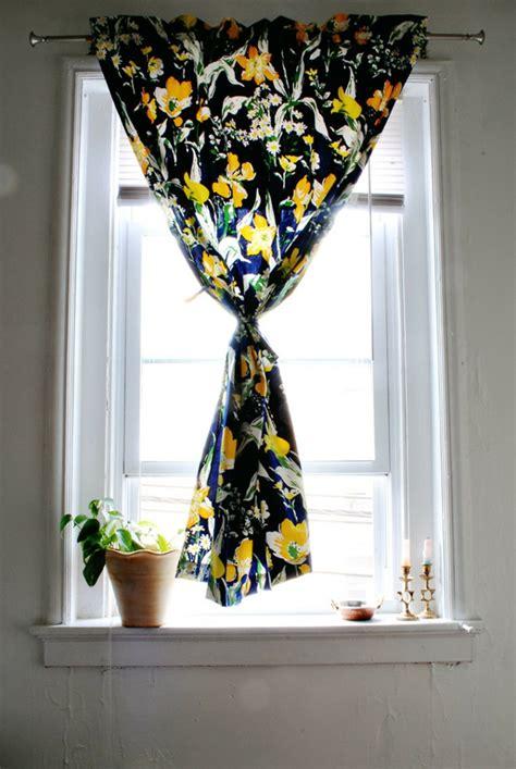 fenster dekorieren mit gardinen gardinen n 228 hen n 252 tzliche tipps und sch 246 ne ideen