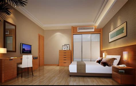 hotels with recliners in rooms hotel furniture carpets curtains in dubai dubai interiors