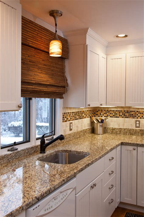 kitchen backsplash designs transitional kitchen