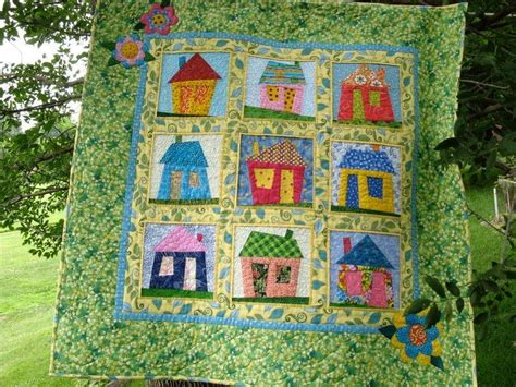 house quilt patterns pin crocheting pattern subversive crochet and knitting patterns cake on pinterest